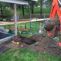pieux_excavation