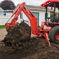 excavation-souche-arbre-eco-pieux