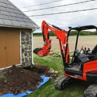 excavation-sous-batiment-eco-pieux