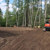 excavation-terrassement-eco-pieux