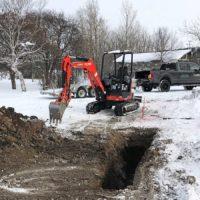pieux-visses-excavation-eco-pieux