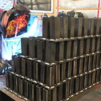 pieux-visses-fabrication-eco-pieux
