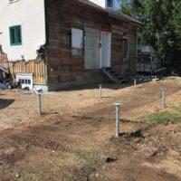 pieux-visses-renovation-eco-pieux